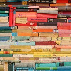 LSBID-Books