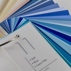 LSBID-Colors-Medium